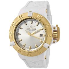 Subaqua Noma III Watch