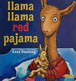 Llama Llama also has books about sharing, bullying, missing mama, etc