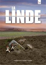 La linde - Editorial Círculo rojo - Cómo publicar un libro, Editoriales