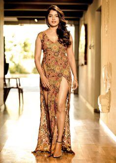 #sanchitashetty #southindianactress #tamilactress #kannadaactress #tollywood #kollywood #indianactress #indiangirl #modelphotoshoot #modelphotography #indian Kannada Actress Photograph KANNADA ACTRESS PHOTOGRAPH | IN.PINTEREST.COM FASHION EDUCRATSWEB