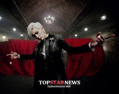 (M:Article) 보이프렌드(BOYFRIEND) - 보이프렌드 티저 '빨간두건' 재해석 '뒤틀린 순애보적 사랑' 눈길 - HD Photo News - TopStarNews.Net