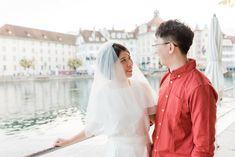 Photographer in Lucerne, SwitzerlandPriscilla Moura Photography Lucerne, Candid, Switzerland, Cool Pictures, Goal, Photoshoot, Photography, Wedding, Beautiful