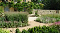 Dan Pearson, landscape design