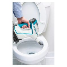 Fix Running Toilet House Cleaning Tips, Cleaning Hacks, Cleaning Supplies, Bathtub Drain, Steam Mop, Steam Cleaners, Toilet Cleaning, Home Gadgets, Hand Tool Kit