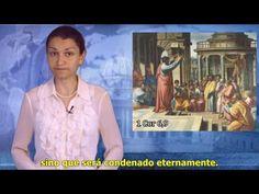 Noticias Católicas Gloria.TV : 8 de Junio 2016. / Español