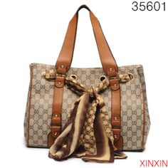 Cheap Gucci Bags XX 35601 Best Handbags, Gucci Handbags, Handbags Online, Discount Designer Handbags, Designer Bags, Cheap Gucci Bags, How To Make Handbags, Beautiful Bags, Clutch Wallet