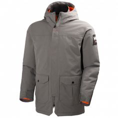 4c105d409b Helly Hansen Men's Loke Jacket #awesomescubadivinggadget. Enemmän. main