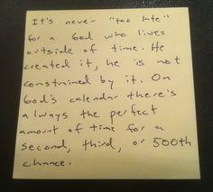 Jon Acuff wisdom