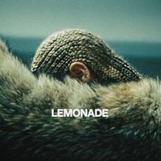 Lemonade, Beyoncé - We have a feeling this album will go down as one of the best of the century. It certainly captures a moment in history, one in which America's black population and its women and its black women have become increasingly frustrated by ongoing inequality. We'll never forget where we were when the Lemonade film dropped and we watched, jaws dropped, all the while thinking, Damn, Bey!