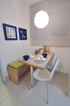 Fatto Exclusive Morumbi - apartamento decorado by Lopes Consultoria de Imóveis, via Flickr