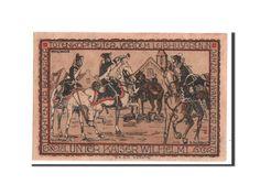 352064 Notgeld Pommern Belgard 75 Pfennig ND 000389 Mehl 69 3A   eBay