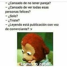 memes en español #humor # Humor # amreading # books # wattpad