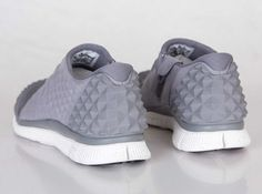 on sale 4887a fefff Nike Free Orbit SP (4)