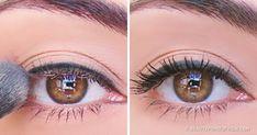 Top 14 Overnight Beauty Tips - Homemade Beauty Tips - Beauty Care, Diy Beauty, Beauty Hacks, Makeup To Buy, Diy Makeup, Classic Eyeliner, Homemade Beauty Tips, Organic Makeup, Gel Eyeliner