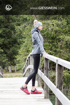 Wool Cross X - Merino Sportschuh Hiking, Wool, Workout, Fitness, Travel, Sports Activities, Walks, Viajes, Work Out