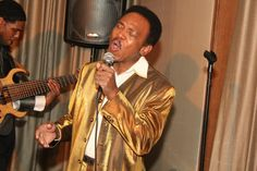 """""""What Goes Around...Comes Around!"""" """"The Good old Days of #SoulMusic are back!"""" Come on in - Groove Awhile! http://VelOmarrSings.com/"""
