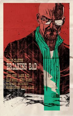 Breaking Bad western style poster by toniinfante on DeviantArt Art And Illustration, Illustrations And Posters, Fantasy Magic, Fantasy Art, Serie Breaking Bad, Fanart, Comic Artist, Retro, Art Drawings