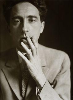 Germaine Krull (1897-1985)   Jeu de Paume