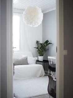 TYÖHUONEEN RAIKAS JA VALOISA ILME Oversized Mirror, Interiors, Furniture, Home Decor, Decoration Home, Room Decor, Home Furnishings, Decorating, Arredamento