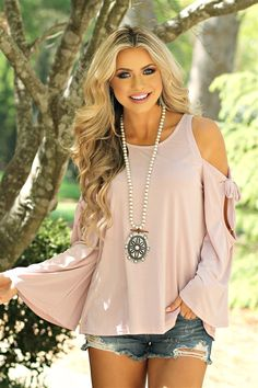 Our Train Roll On Top will have you ready for Spring weather! #southernfriedchics
