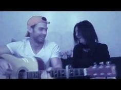 Joel Geleynse & Laura Ponticorvo @ Koffietijd (21-1-2013) - YouTube