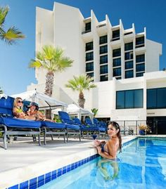 Newport Beach Marriott Hotel Spa 164 6 7 8 Updated 2018 Prices Reviews Ca Tripadvisor