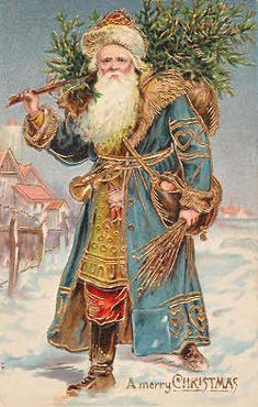 Google Image Result for http://www.rememberwhenpostcards.com/images/Home-OldVintageHolidayPostcard-SantaClaus.jpg