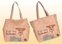 Estampado perros  Cliente: Carteras Alquitran  Colección: primavera verano 2014