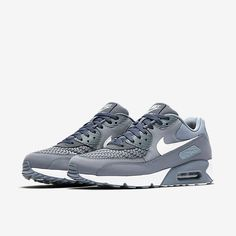 7 Best air max images | Air max, Nike air max trainers, Mens