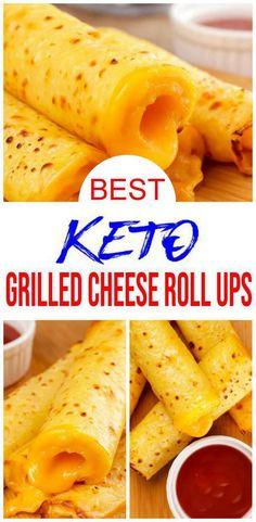 keto snacks easy on the go - keto snacks . keto snacks on the go . keto snacks on the go store bought . keto snacks easy on the go . keto snacks to buy . keto snacks for work Keto Foods, Keto Snacks, No Carb Snacks, Healthy Diet Snacks, Low Carb Desserts, Healthy Fats, Low Carb Keto, Low Carb Recipes, Easy Recipes