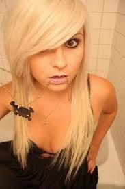 nude webcam teen