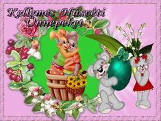 Christmas Ornaments, Holiday Decor, Disney, Anime, Home Decor, Google, Easter Activities, Decoration Home, Room Decor