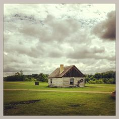 See 15 photos and 1 tip from 120 visitors to Lower Fort Garry National Historic Site. St Andrews, Historical Sites, House Styles, City, Cities