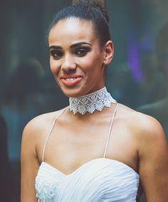 Die 26 besten Bilder auf Hochzeit: Frisuren in 2018   Frisur