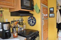 Our Home on Wheels - 2003 Keystone Sprinter - Nick and Stephanie Lende - Picasa Web Albums