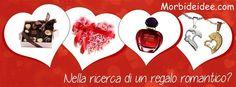 San Valentino by Morbideidee.com