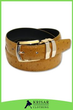 Leather Mens Belt Belts Real New Genuine Coldam  Sizes Black Patent Jeans