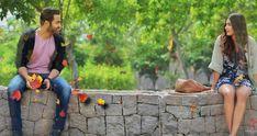 Aravindha Sametha Movie Wiki   Cast And Crew    Movie Release Date   Trailer   NTR   Pooja Hegde   Trivikram   SS Thaman
