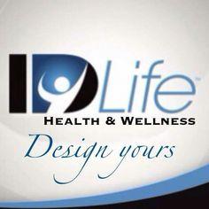 www.juliehammell.idlife.com