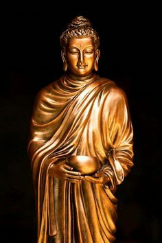 My mind and heart. Amitabha Buddha, Gautama Buddha, Buddha Buddhism, Buddhist Art, Buddha Wall Art, Buddha Zen, Buddha Painting, Yoga Poses For Two, Kids Yoga Poses