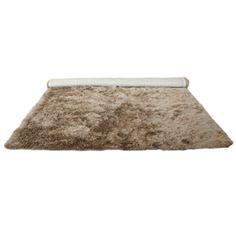 - Shaggy Carpet R2995