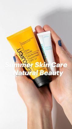 #WartsOnHands Brown Spots On Skin, Skin Spots, Warts On Face, Natural Sunscreen, Natural Skin Care, Blackhead Remedies, Skin Moles, Beauty Marks