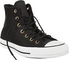 Converse Chuck Taylor All Star High Sneaker 4 US - 36.5 EU - http://on-line-kaufen.de/converse/4-us-36-5-eu-converse-chuck-taylor-all-star-high-3