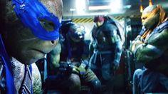 Ninja Turtles Cartoon, Teenage Mutant Ninja Turtles, Tortugas Ninja Leonardo, Turtles Forever, Tmnt Leo, Tmnt Comics, Turtle Love, Tmnt 2012, Family Humor