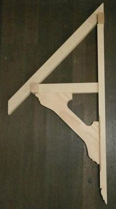 Decorative Awning Brackets 28 Images 1000 Images About Window Shades On Wrought Fedwood