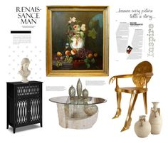 """...because every picture tells a story..."" by ildiko-olsa ❤ liked on Polyvore featuring interior, interiors, interior design, home, home decor, interior decorating and Enchanté"