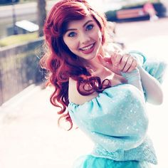 Ariel♡