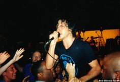Beautiful Eddie Vedder