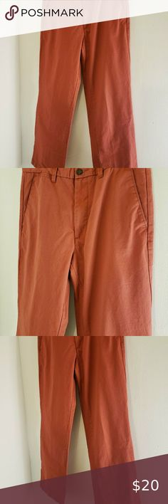 Dockers ~ Soft Khaki Truly Slimming Women/'s Tapered Pants $48 NWT