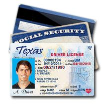 Teddy mason teddymason on pinterest renew your texas driver license or id card online with the texas department of public safety dps if you have moved use this service to change the sciox Choice Image